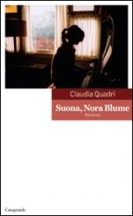 Suona, Nora Blume