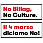 NO - no Billag